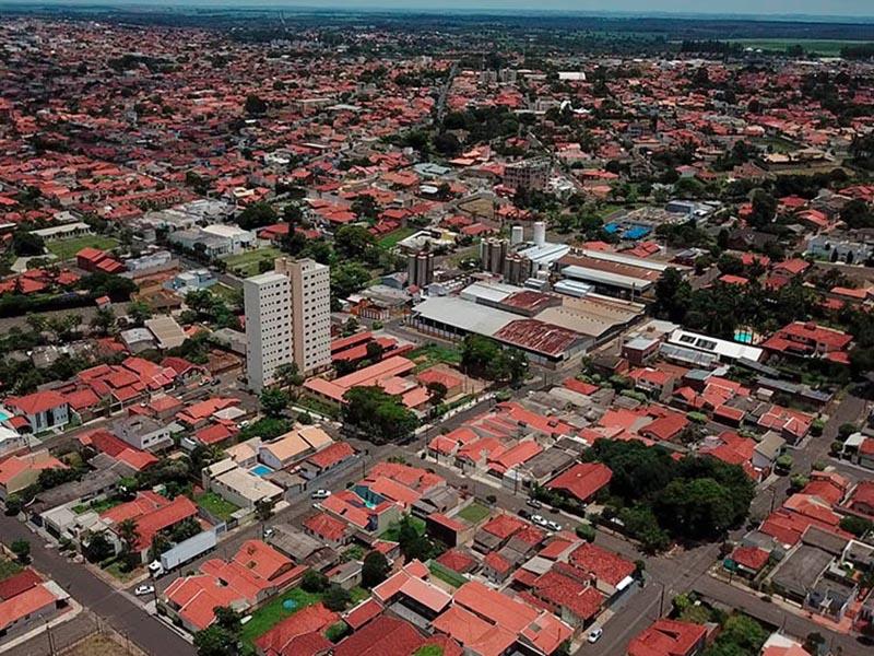 Prefeitura de Assis decreta medidas mais rígidas contra a Covid, entre elas a circulação de pessoas