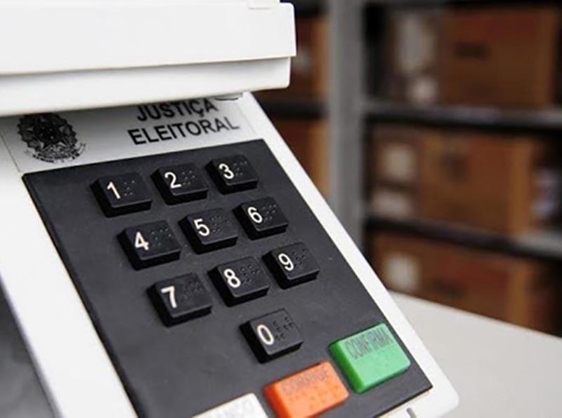 Candidatos a vereadores em Paraguaçu tem candidaturas indeferidas pelo TSE