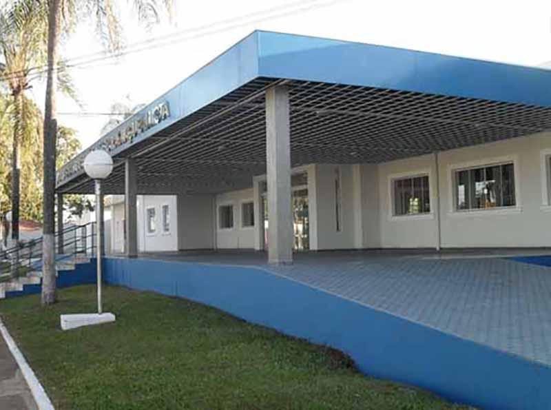 Santa Casa de Paraguaçu contrata profissionais de enfermagem