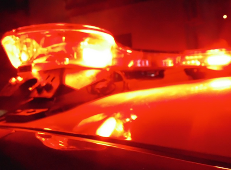 Idoso morre após ser atropelado em rodovia de Oscar Bressane