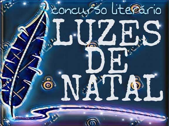 APEP promove concurso literário infantil Luzes de Natal