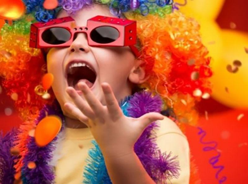 Prefeitura altera local e horário do carnaval em Paraguaçu Paulista