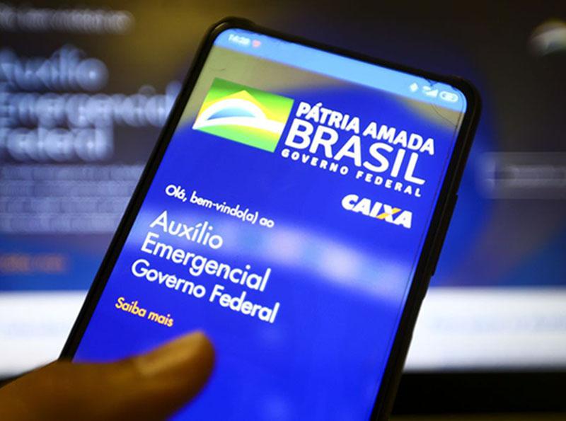 Novo serviço digital facilita a contestação do cancelamento do Auxílio Emergencial