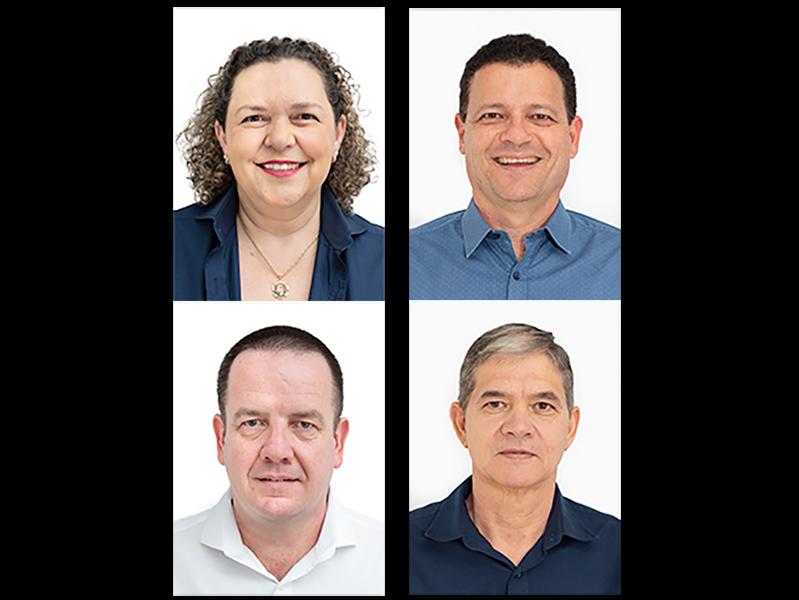Quatá tem dois candidatos a prefeito nas Eleições 2020