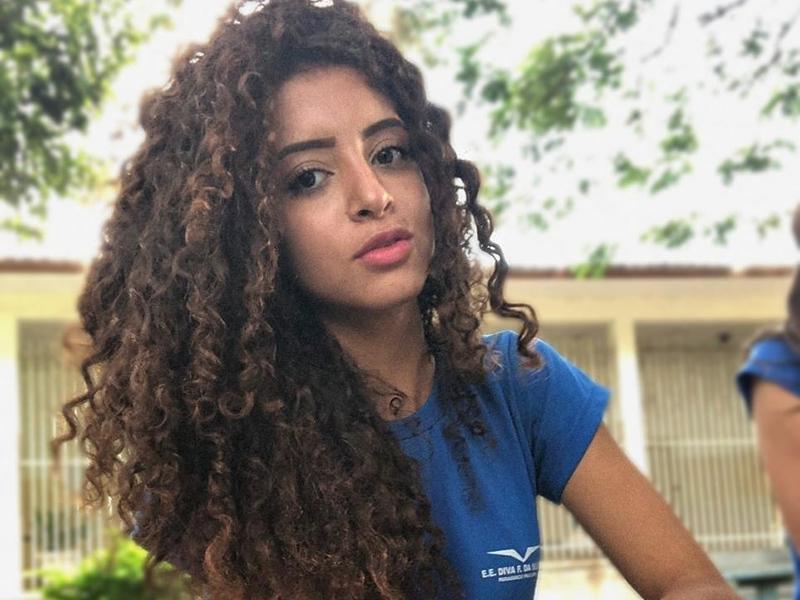 Jovem paraguaçuense faz sucesso com vídeos divertidos nas redes sociais