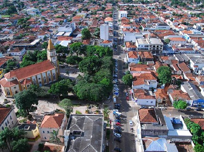 Em menos de 10 dias, Paraguaçu registra mais de 50 novos casos de Covid-19