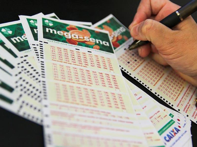 Mega-Sena, concurso 2.294: ninguém acerta, e prêmio vai a R$ 82 milhões