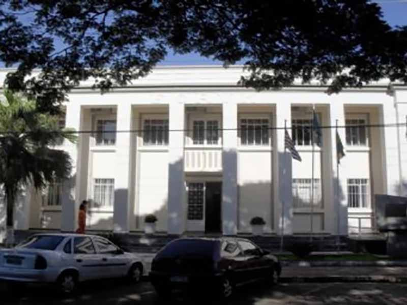 Paraguaçu pretende retomar aulas presenciais em formato hibrido a partir de setembro