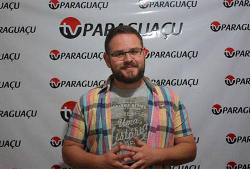 Confira as dicas de filmes, séries, musicais e eventos culturais de Paraguaçu