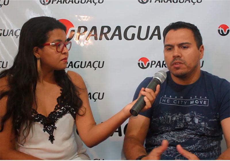 Corrida e caminhada Outubro Rosa deverá reunir 300 atletas em Paraguaçu
