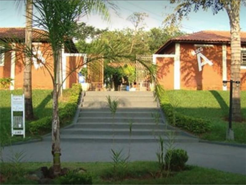 Inscrições para Vestibulinho da ETEC de Paraguaçu terminam nesta quarta, dia 15