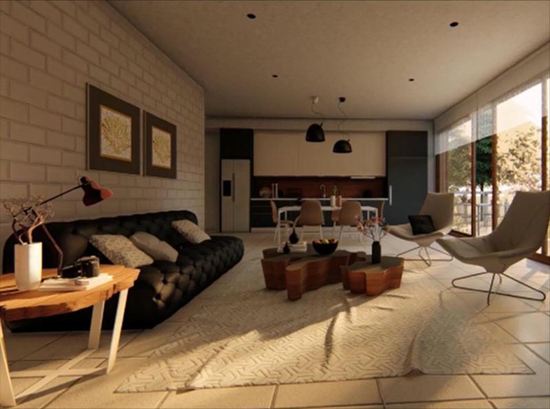 Larissa Schmidtke Arquitetura - sua casa em boas mãos