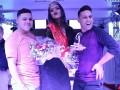 Emily Acorci é eleita Miss Inverno 2018 em Paraguaçu Paulista