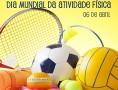Agita Paraguaçu será realizado nesta sexta-feira