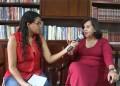 Cargos comissionados, servidores públicos, Expo Paraguaçu: conheça os planos de Almira
