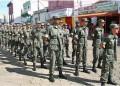Começa o prazo para o alistamento no serviço militar
