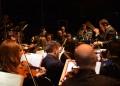 Orquestra Rock se apresenta em Paraguaçu no dia 4
