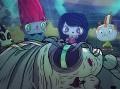 Série Historietas Assombradas para crianças malcriadas será exibida em Paraguaçu