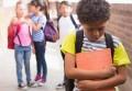 Senado aprova projeto que obriga escolas a combaterem bullying