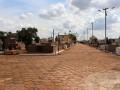 Cemitério de Paraguaçu será dedetizado contra escorpiões e baratas