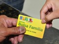 Mais de 1,1 mil beneficiários do Bolsa Família têm cadastro cancelado