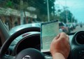 Setembro é o último mês de licenciamento de veículos com placa final 7, no Estado de São Paulo