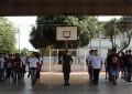 Projeto Tiro de Guerra nas Escolas é desenvolvido em Paraguaçu Paulista